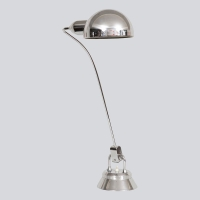 Charlotte Perriand Lamp