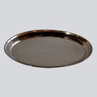 Danish - Georg Jensen Tray 223A