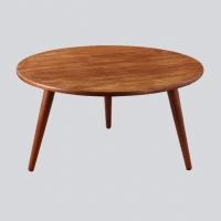 Hans Wegner Coffee Table