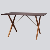 Hans Wegner - Coffee Table