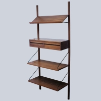 Poul Cadovius - Royal Shelf